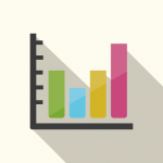 第二言語習得研究における統計①:参考書の紹介