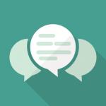会話分析の主要な概念について③:Preference(選好)