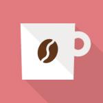 便利な文献管理ソフト(reference manager)③:どこでもアクセス可能