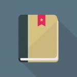 「音読み」と「訓読み」の違いについて学習者に説明する方法