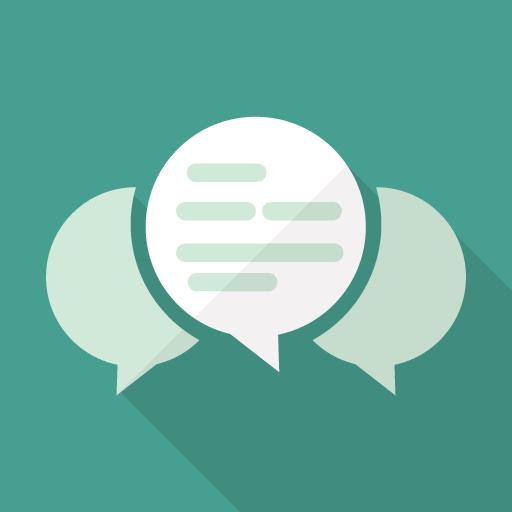 会話分析の入門書について(日本語文献)