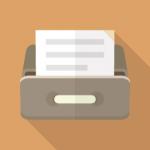 文を読むときのスキミング(skimming)とスキャニング(scanning)の違いについて
